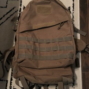 Tactical Backpack for Sale in Bakersfield, CA