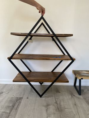 Modern Bookshelf for Sale in Los Angeles, CA