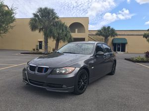 2006 BMW 325 for Sale in Lake Wales, FL