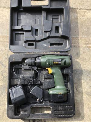 12 V cordless drill for Sale in Murfreesboro, TN