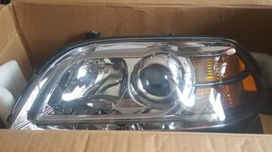 2004 - 2006 Acura MDX Driver Side Headlight Brand New for Sale in Washington, DC