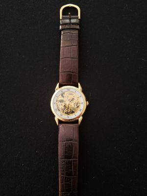 New Automatic Android Skeleton Women's Watch for Sale in Deerfield Beach, FL