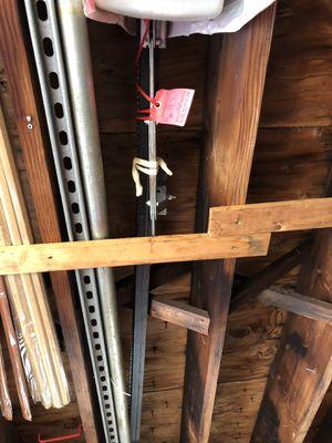 Garage door opener for Sale in Clifton, NJ