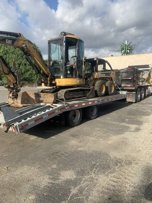Excavation & hauling for Sale in Calimesa, CA