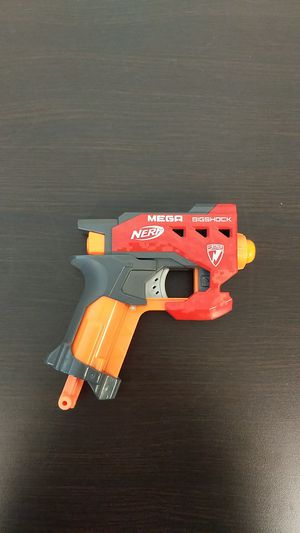 Small Nerf Gun for Sale in Torrance, CA