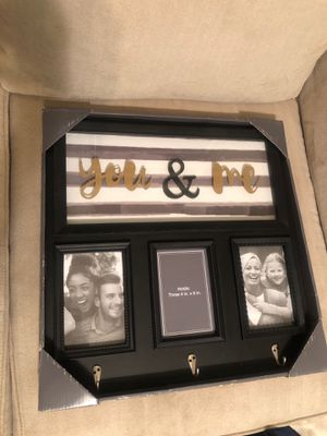 Picture frame for Sale in Rocklin, CA