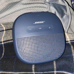 Bose Speaker for Sale in Vista, CA
