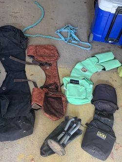 Horse Tack for Sale in Tempe,  AZ