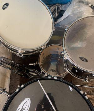 SP Drum Set for Sale in Decatur, GA