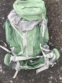 Hiking Backpack for Sale in Salem,  OR