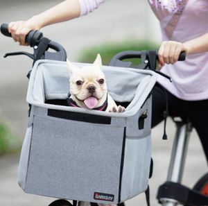 Pet Carrier for Sale in Nipomo, CA