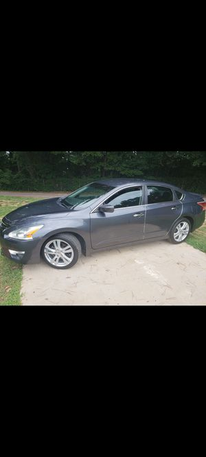 Nissan Altima 2013 for Sale in Mableton, GA