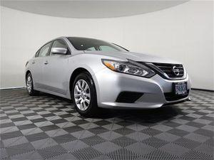 2016 Nissan Altima for Sale in Gladstone, OR