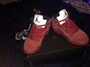 Jordan 5s for Sale in Johnston, RI