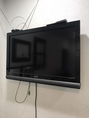 T.V Visio for Sale in Los Angeles, CA