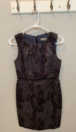 Loft dress for Sale in Gig Harbor, WA