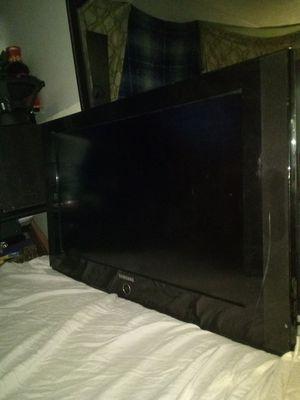 Samsung tv for Sale in Salt Lake City, UT