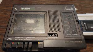 Marantz PMD430 Cassette Recorder for Sale in Mesa, AZ