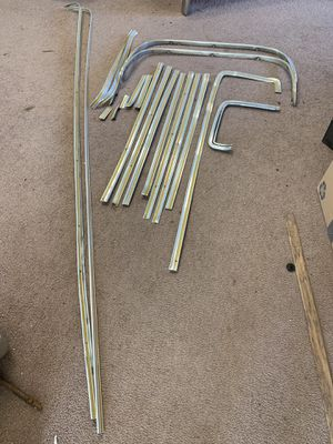 1977 Chevy/GMC Exterior Trim for Sale in Mesa, AZ