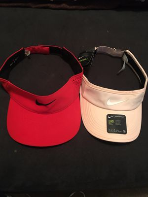 Nike hats for Sale in St. Louis, MO
