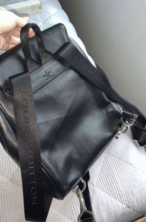 Vintage Authentic Louis Vuitton Bag for Sale in Diamond Bar, CA