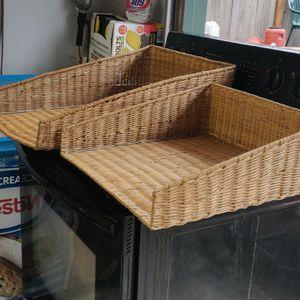 Baskets for Sale in Everett, WA