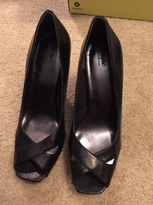 Mossimo High heels for Sale in Manassas, VA