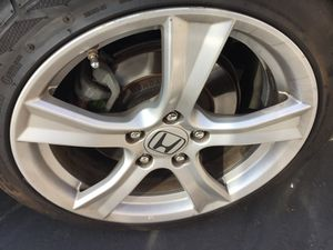 Ap2v3 non cr s2000 wheels for this week only ! for Sale in San Diego, CA