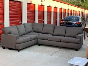 Sectional Couch for Sale in Reynoldsburg, OH