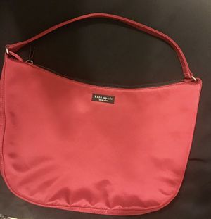 Kate Spade new Purse for Sale in Cottonwood Heights, UT