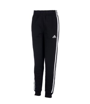 Adidas boys' jogger pants for Sale in Lawrenceville, GA