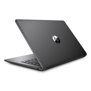 Laptop for Sale in North Ridgeville, OH