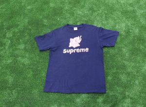 Supreme Elephant Tee size M for Sale in Yardley, PA