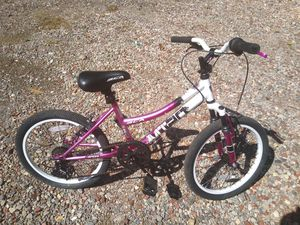 "Girl's bike 20"" for Sale in Tucker, GA"