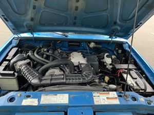 1993 Ford Ranger for Sale in Lynnwood, WA