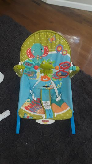 Fisher price Baby Seat for Sale in Lincoln Acres, CA