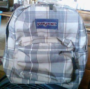 Jansport Backpack for Sale in Richmond, VA