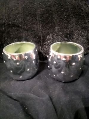 Candle holders for Sale in Owensboro, KY