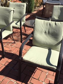 Outdoor Chairs for Sale in Laguna Beach,  CA