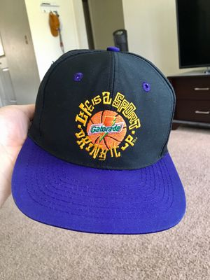 Hat for Sale in Fresno, CA