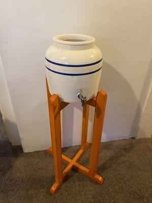Water dispenser for Sale in Orange, CA