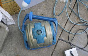 Aqua bot Pool Vacuum cleaner for Sale in Palisades Park, NJ