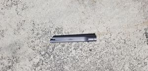 Dyson nozzle extension accessory for Sale in North Miami Beach, FL