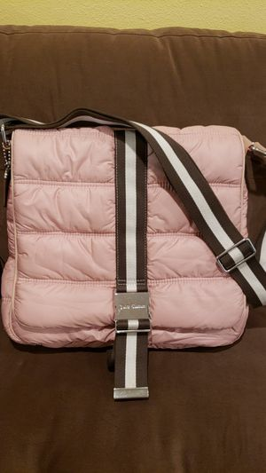 Juicy Couture messenger bag for Sale for sale  Anaheim, CA