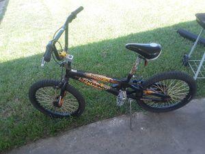 Boy bike for Sale in Mont Belvieu, TX