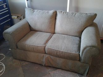 Dog couch for Sale in Riverside,  CA