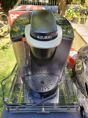 Keurig coffee machine for Sale in Pasadena, CA