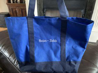 Rodan and fields bag for Sale in Milton,  TN