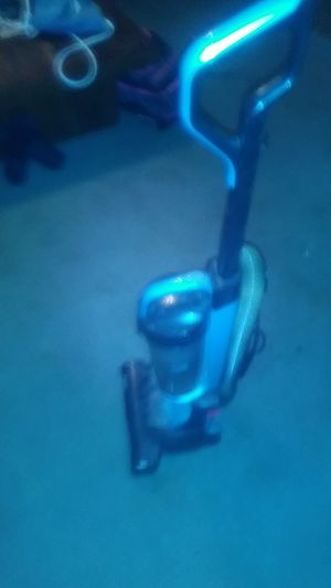 Vacuum Cleaner for Sale in Fayetteville, NC