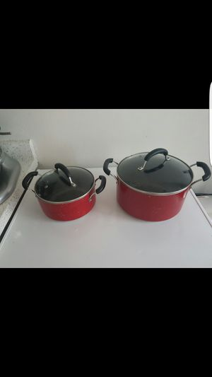 Free kitchen items for Sale in El Cajon, CA